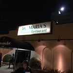 Maria's Mexican Restaurantの写真