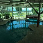 Mantra Bunbury Hotel Foto