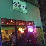 Galanga Thai Cuisineの写真