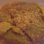 Foto di Galanga Thai Cuisine