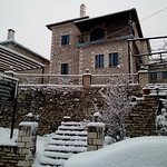 Photo of Ladias Guest House