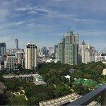 Photo of Sivatel Bangkok