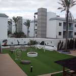 Photo de Surfing Colors Apartments