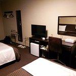 Foto de Kokusai Dai-Ichi Hotel