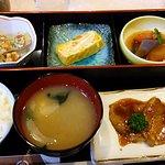 Billede af Kokusai Dai-Ichi Hotel