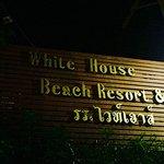 White House Beach Resort & Spa Foto