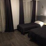 Hotel Clauzel Foto