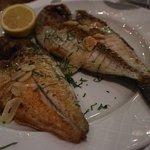Foto de Mesón Restaurante La Fresquera