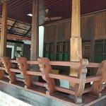 Foto di Arakal Heritage