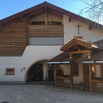 Photo of Castelir Suite Hotel