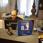 Photo of Hotel Mastino