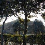 Ryugasaki Park