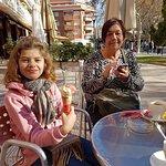 Bilde fra Dolce Italia