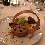 Photo of Restaurant Posthoorn