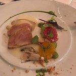 Foto de Restaurant Posthoorn