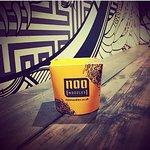 Foto de Noo Noodles