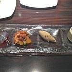 Photo of Shellfish Ginza KAZAN