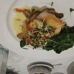Foto de Volare Italian Restaurant