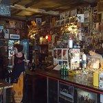 Ant Cafe, Melville, Joburg