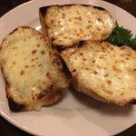 Foto di Pisces Seafood House & Pizzeria