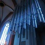 Katholische Pfarrkirche St. Stephan Foto