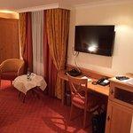 Hotel & Gasthaus Schwanen Foto