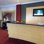 Photo de Mercure Hotel Ingolstadt