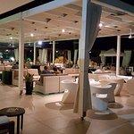 Napa Mermaid Hotel and Suites fényképe