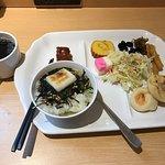 Foto de Viainn Nagoya Shinkansenguchi