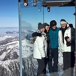 Photo de BlackRock Ski Lodge
