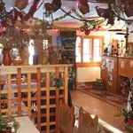 Pastravaria Casa Montana
