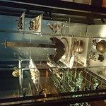 Foto de Museo de Historia Sueca