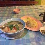 Foto de Pattaya Seafood