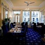 Regent House Hotel Foto