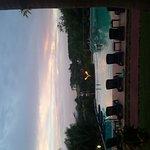 Photo de Amerian Portal del Iguazu