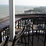 Foto de Novotel Hua Hin Cha Am Beach Resort and Spa