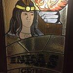 Photo of Inka's Grill