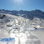 Photo of La Fruitiere Val Thorens