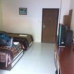 Photo of Pattara Place