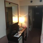 Photo de Maizuru Grand Hotel