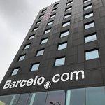 Barcelo Valencia Foto