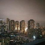Photo of King Hotel Astana