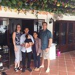 Foto de Global Guesthouse