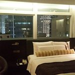 Photo of Hotel LKF By Rhombus