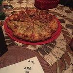 Photo of A Tal da Pizza