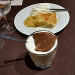 Photo de Restaurant Le May