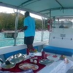 Photo of Indigo Seychelles Boat Charter and Excursions Day Tours