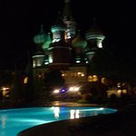 WOW Kremlin Palace Foto