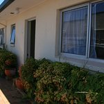 Photo of Ann's Volcanic Rotorua Motel and Serviced Apartments