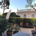 Valokuva: Hotel du Petit Palais